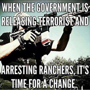 __ranchers